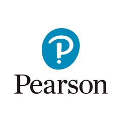 pearson培生