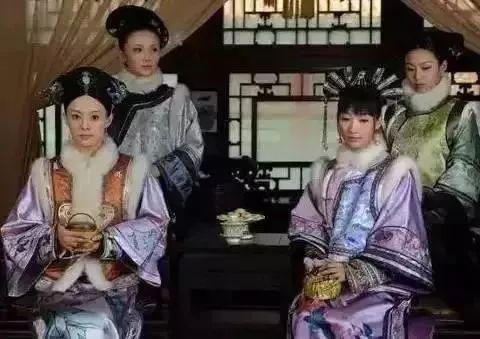 IMCPI:中国优秀传统文化之古人有哪些取暖神器?
