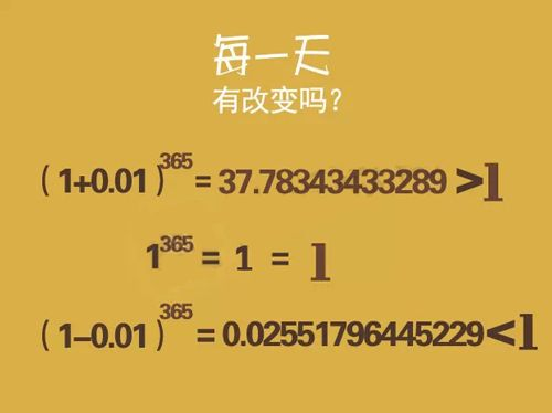 成为对外汉语教师, 莫等蹉跎空悲叹