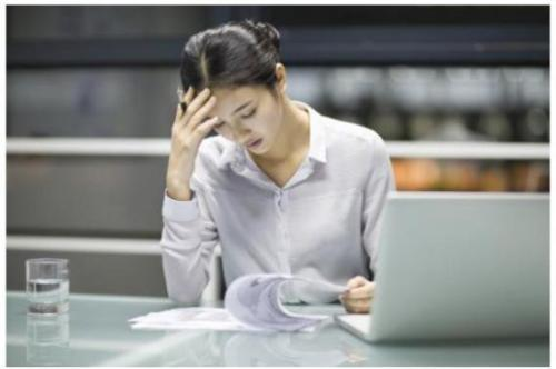 职场妈妈遭遇晋升瓶颈 何不找份高薪兼职去教外国人中文