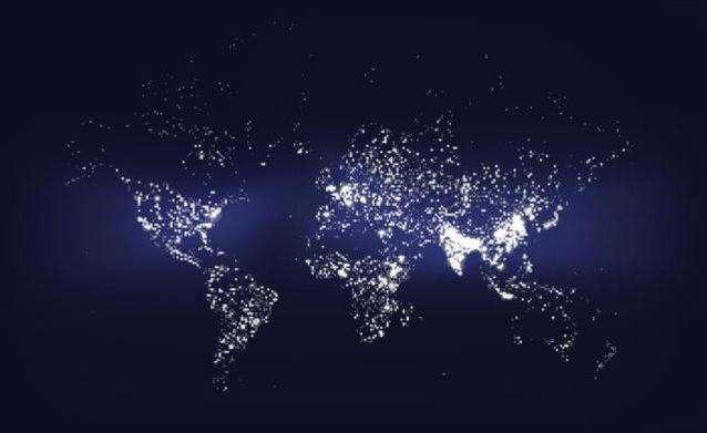 IMCPI国际汉语教师资格证 全球112国家认可
