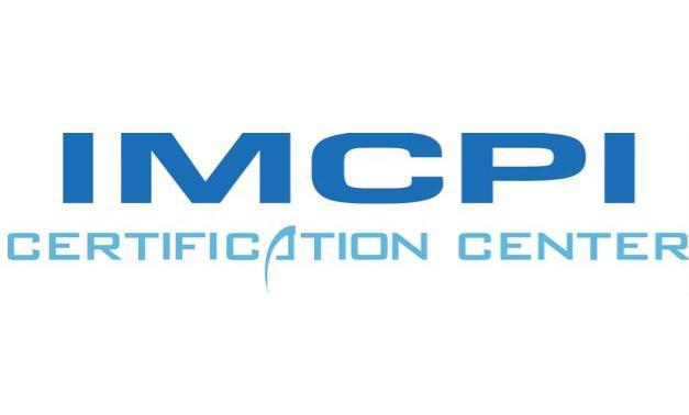 IMCPI油墨记忆I'm CPI