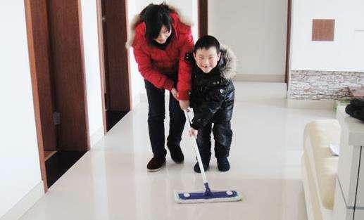 别再抱怨,跨出改变第一步――教外国人中文