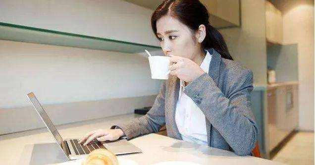 教外籍高管学中文 薪资蹭蹭蹭上涨