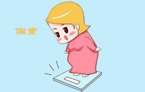全职妈妈华丽蜕变成对外汉语教师