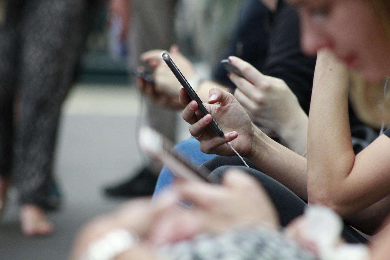 放下手机走进玛瑞欧IMCPI,让生活更精彩