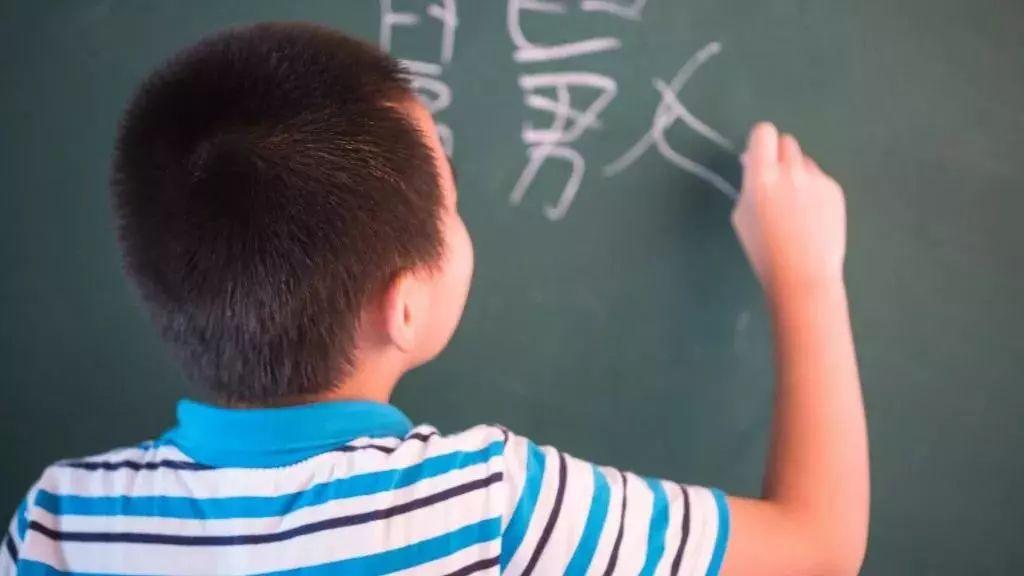 荷兰掀起中文学习热潮,汉语成为官方认定考试科目!